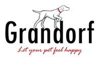 Корм для собак Grandorf