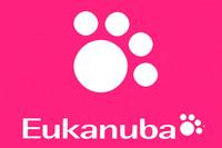 Корм для собак Eukanuba