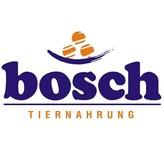 Корм для собак bosch